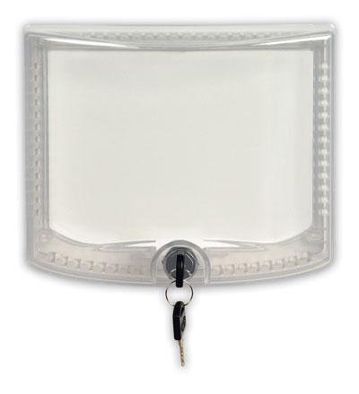 Universal Thermostat Guard