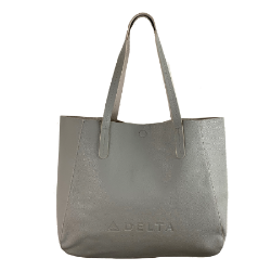 BROOKLYN PEBBLED TOTE - Bags