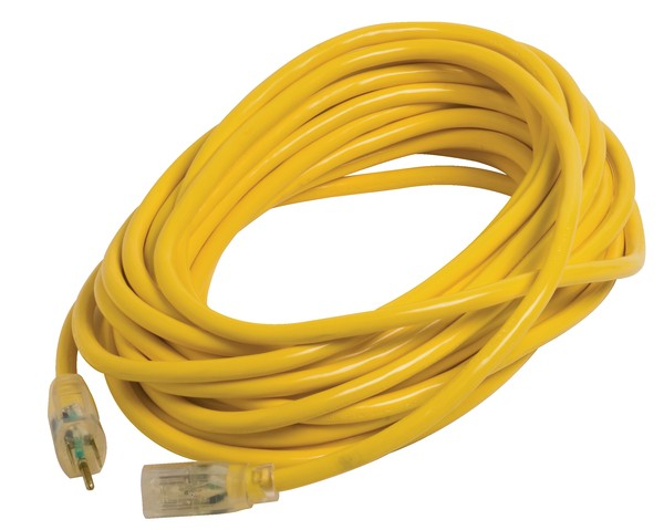 Century Power Extension Cord